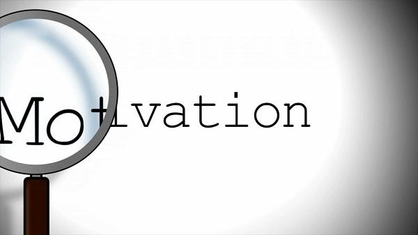 Суть теории мотивации Фредерика Герцберга
