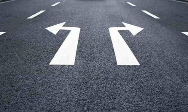 Трудности принятия решений