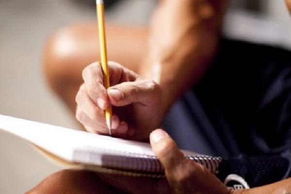 Почему задачи нужно записывать