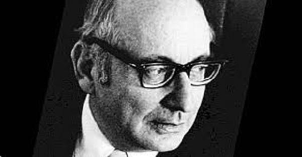 Джозеф Вольпе