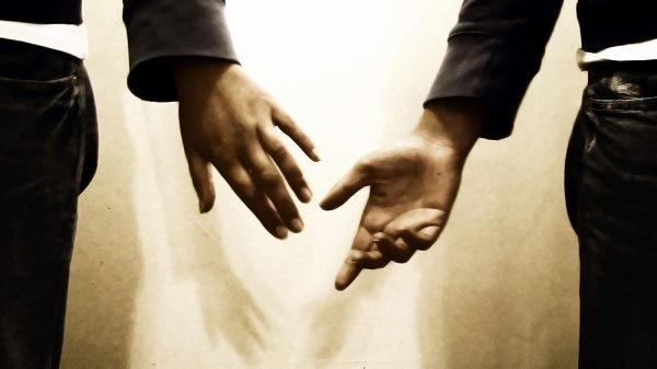 Кого больше среди кидалтов: мужчин или женщин