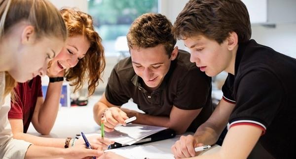 правила применения для старшеклассников