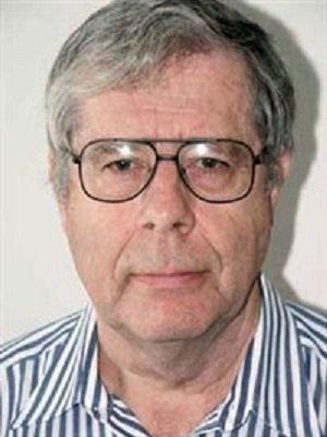 психолог М. Аптер