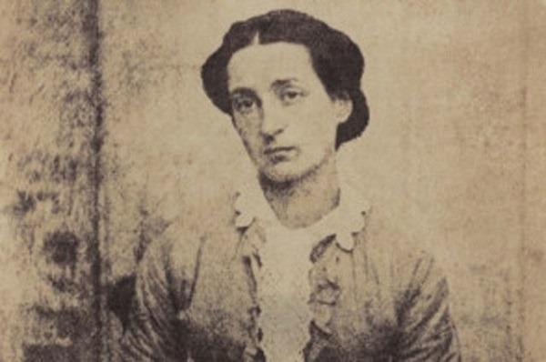 Адели Гюго