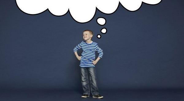 эффективность Ромашки Блума для критического мышления детей
