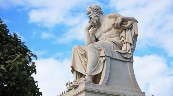 Как тренировать метод Сократа