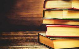 Книги по НЛП