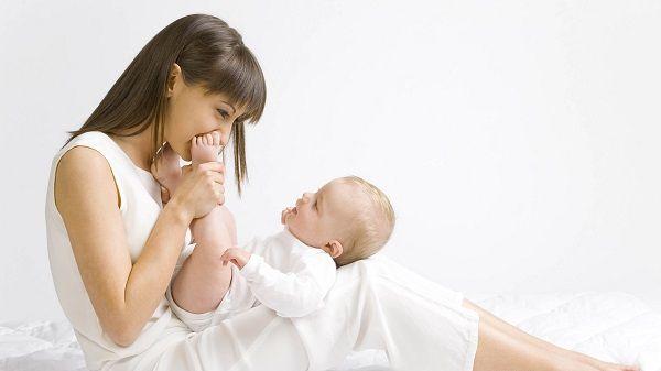 Возможные осложнения кризиса новорожденности