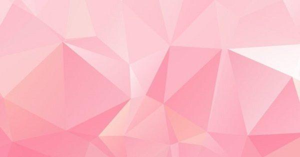 оттенки розового цвета