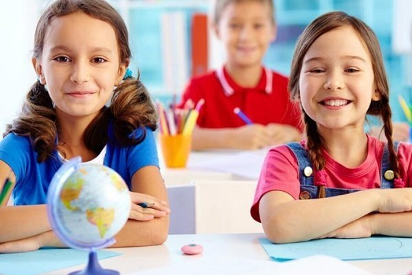 Признаки успешной адаптации к школе