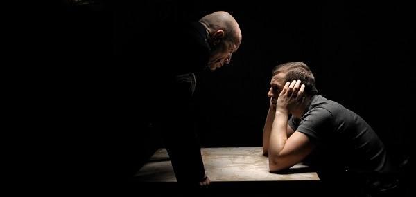 Психология и юриспруденция