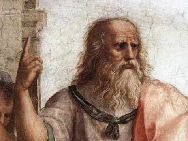 Суть метода Сократа