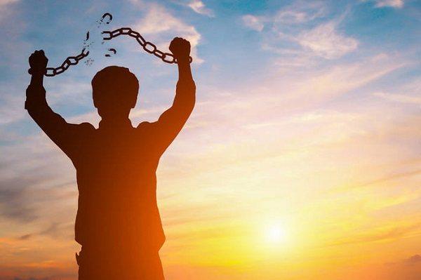 Умение справляться с трудностями