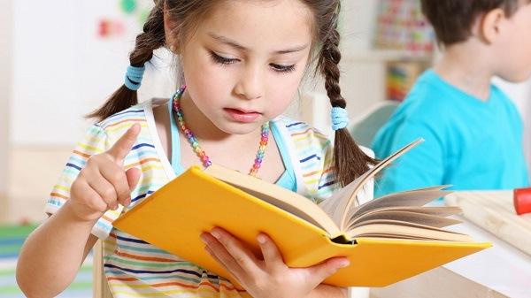 виды адаптации детей к школе