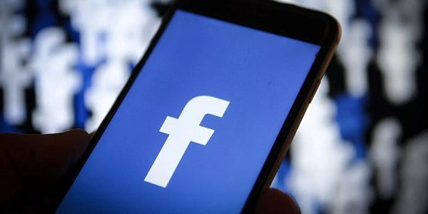 Анализ социальных сетей