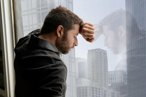 Что такое кризис среднего возраста у мужчин