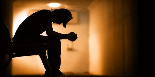 Ангедония и эмоциональная невыразительность