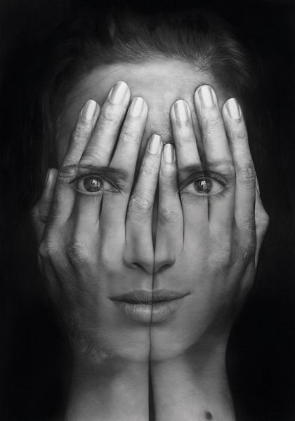Для чего нужен психологический портрет личности