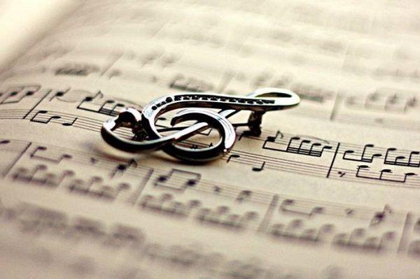 Как воздействует музыка Моцарта на детей