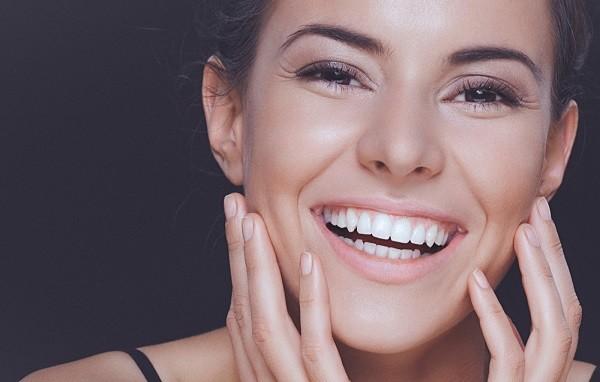 Функции улыбки
