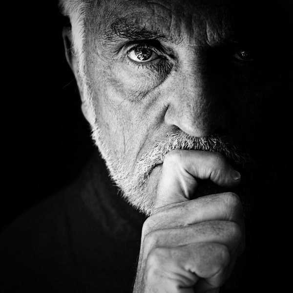 Как составить психологический портрет личности