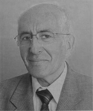 Методика Леонида Береславского