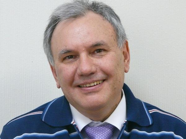Н.Д. Линде
