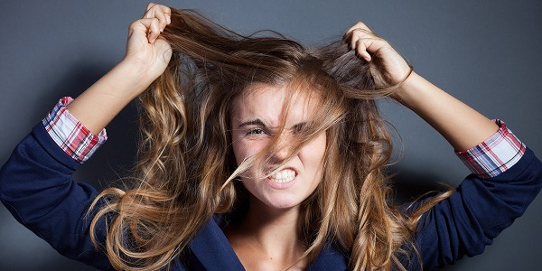 опасность аутоагрессии у подростка