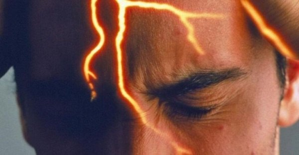симптомы синдрома взрывающейся головы