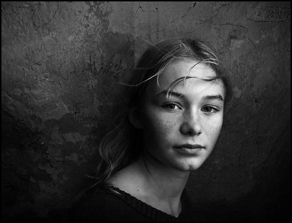 Составляющие психологического портрета личности