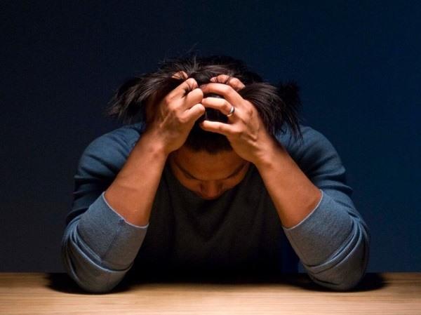 Суть психологических проблем