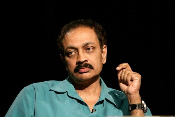 Вилейанур Рамачандран
