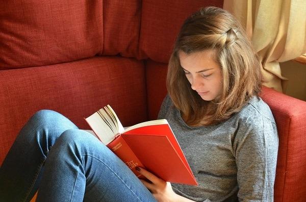 чтение как защита от деградации