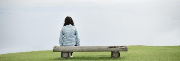 Что такое депривация