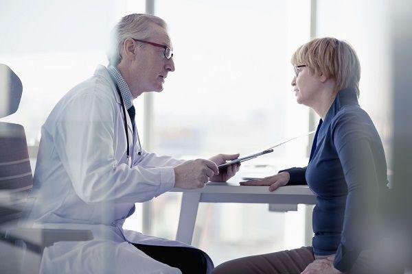 диагностика дисморфофобии