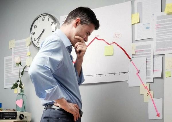 Эффект новизны в работе