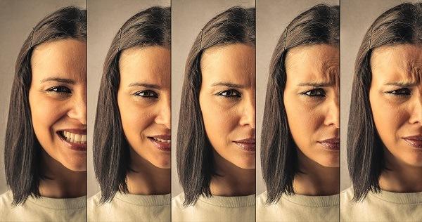 Факторы нарушения психологического здоровья