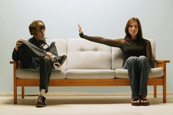 Факторы риска нарушения психологического здоровья семьи