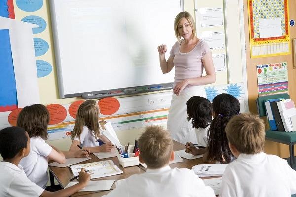 интериоризация в образовательном процессе
