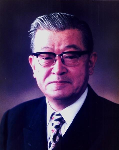 Каору Исикава