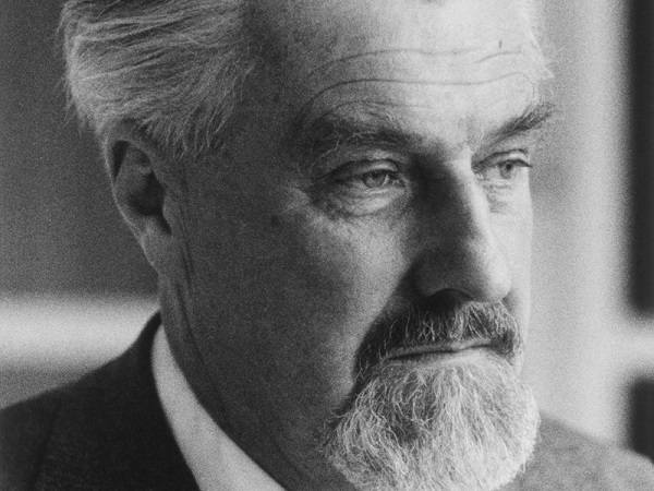 Конрад Захариас Лоренц