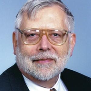 Д. Б. Мамфорд