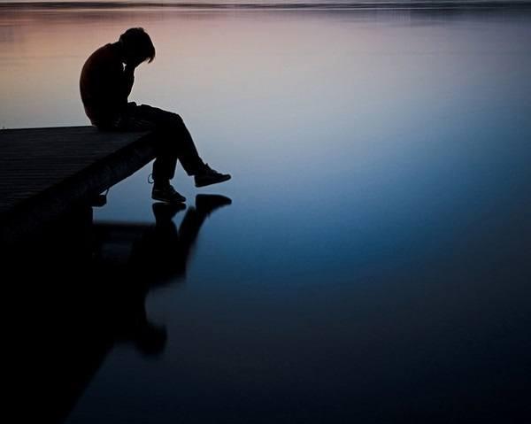 Симптомы синдрома дисморфофобии