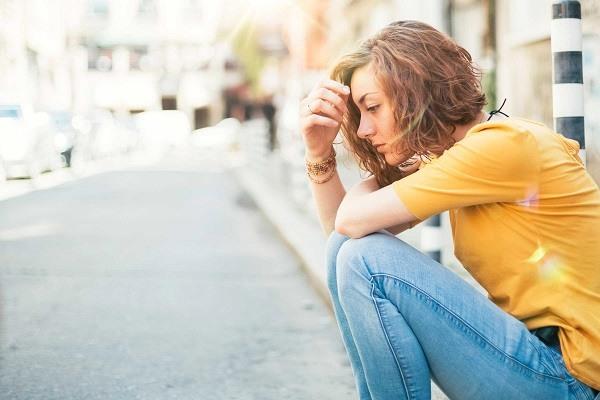 проявление депривации у взрослого