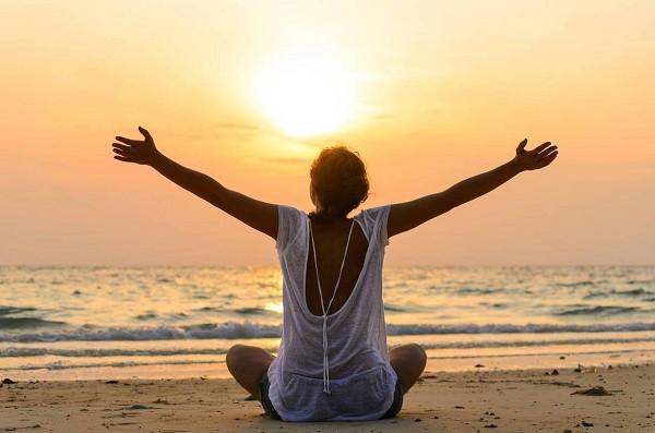 развитие инстинкта самосохранения