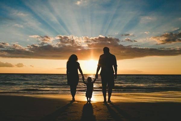 семейная созависимость