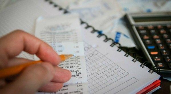 грамотно распоряжаться финансами