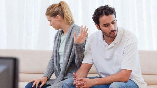 прервать общение с мужчиной-нарциссом