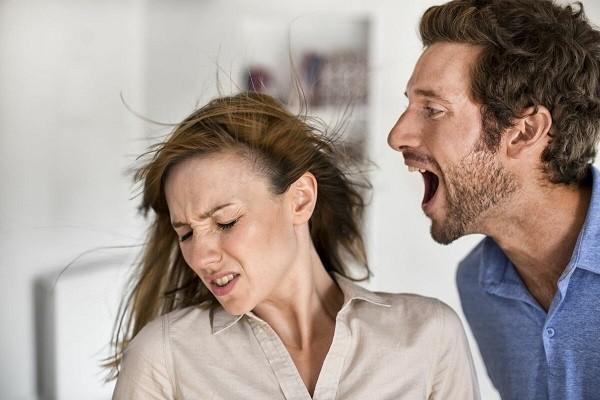 признаки психопатии у мужчин в быту