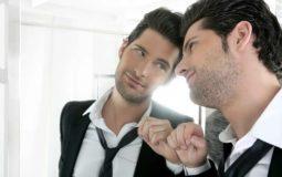 скрытый нарциссизм